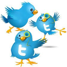 """If you're still unsure about purchasing Twitter followers from us, you should read a few of our reviews. Kalani said: """"TweetAngels delivered results in time and had quick and responsive customer care."""