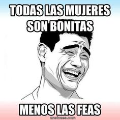 391 best <b>Spanish</b> Quotes/<b>Funny</b> Stuff images on Pinterest | <b>Jokes</b> ...