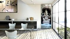 deqoart.com Panels and floors for your lifestyle! Follow us and discover our works!