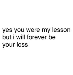 Real Talk Quotes, Self Love Quotes, Fact Quotes, Tweet Quotes, Mood Quotes, Funny Quotes, Life Quotes, Quotes To Live By, Qoutes
