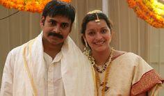Pawan Kalyan and I are still very good friends : Renu Desai