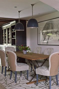 west-village-townhouse-hg-2015-Habitually-chic-008