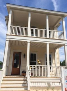 (Charleston Trident MLS) Sold: 3 bed, 2.5 bath, 2222 sq. ft. house located at…