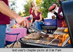Summer and spring are definitely the best time of the year to host that perfect, fun and entertaining backyard barbeque party. The beauty of BBQ parties Soirée Bbq, Backyard Barbeque, Summer Barbecue, Barbecue Recipes, Fun Backyard, Bbq Grill, Bbq Party, Tailgate Parties, Yard Party