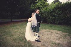 london-wedding-photography-gallery_0107