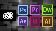 Get some learning tips on Adobe Creative Apps Starter Kit Teacher Logo, Name Logo, Starter Kit, Online Art, Adobe, Graphic Design, Teaching, Logos, Creative
