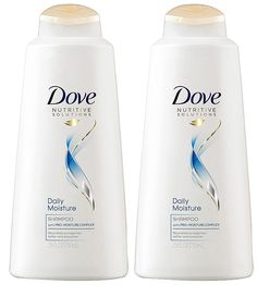 Dove Hair Therapy Daily Moisture Shampoo 254 Ounce Pack of 2 >>> Learn more by visiting the image link. (This is an affiliate link) Moisturizing Shampoo, Hair Shampoo, Shampoo And Conditioner, Hair Hacks, Healthy Hair, Hair Care, Moisturizer, Thick Hairstyles, Image Link