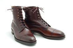 SMLOG -A blog about men`s shoes: januar 2011