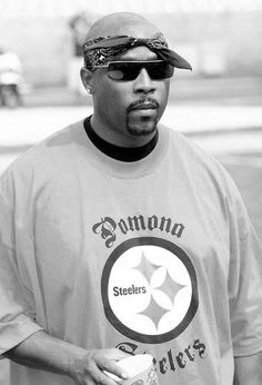 Listen to music from Nate Dogg like I Got Love, So fly & more. Find the latest tracks, albums, and images from Nate Dogg.