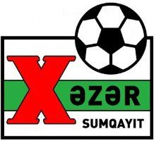 Soccer Ball, Football, San, Logos, Sports, World, Coat Of Arms, Soccer, Hs Sports