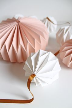 origami+new | New origami