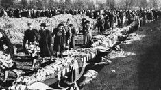 The Coventry Blitz: 'Hysteria, terror and neurosis' - BBC News Coventry Blitz, Coventry England, Luftwaffe, Bbc News, World War Two, Wwii, Dolores Park, History, City