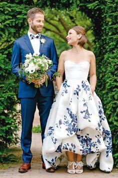 More wedding dresses inspiration here. http://www.aislestyle.co.uk/wedding-dresses-c-5.html