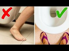45 LIFE HACKS FOR WOMEN THAT ARE ACTUALLY GENIUS - YouTube