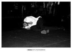 Corredor Cultural Franca - SP | by Bruna Totti
