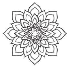 #Mandalas #ColoringPages #Zendoodles #Doodles #AbstractDesigns