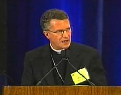Without priests, Catholic military personnel seeking out Protestant pastors :: Catholic News Agency (CNA)