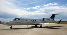 Learjet 60XR for sale  https://jetspectre.com  https://jetspectre.com/learjet/ https://jetspectre.com/jets-for-sale/lear-60xr/  Bombardier launched a new variant in 2005 designated the Learjet 60XR for sale and following certification deliveries started in 2007. The Learjet 60XR has an upgraded cabin, Rockwell Collins Pro Line 21 advanced avionics suite and three disc steel wheel brakes.  The Learjet 60XR for sale was featured in National Geographic Channel's Ultimate Factories TV series in…