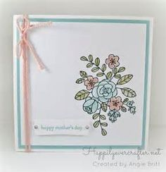 stampin so very grateful - Bing Images