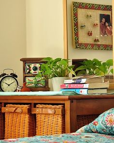 beautiful indian homes on pinterest indian homes home tours and the