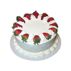 Order And Send Cakes To India Online For Birthday Anniversary Others Occasions From We Offer All As Deliver Freshly Baked