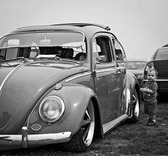 _DSC0514 by jwalck5950 on Flickr.