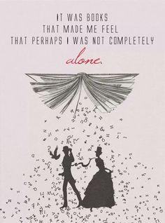 Book Princesses are never alone!!     Aline ♥