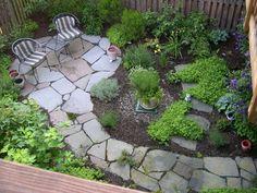 Google Image Result for http://www.melbournelandscaper.com.au/wp-content/uploads/2010/08/Landscape-Design4.jpg