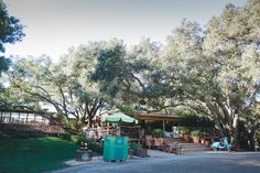 39 Best Calamigos Guest Ranch Beach Club Images Guest Ranch
