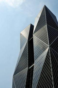 China Steel Corporation (CSC) Headquarters   Architects: Artech Architects + Kris Yao Architect   Location: Kaohsiung (  高雄 ), Taiwan ( 中華民國 )   Photographs: Jeffrey Cheng