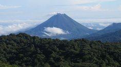 Despierta al futuro: El 100% de la electricidad producida en Costa Rica...
