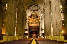 catedral nueva de lerida - Buscar con Google