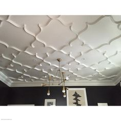 Simple and Modern Tricks: False Ceiling Lounge false ceiling ideas layout.Small False Ceiling Ideas false ceiling section detail.False Ceiling Architecture Home. Ceiling Tiles, Ceiling Decor, Ceiling Lights, Ceiling Trim, Ceiling Plan, Ceiling Detail, False Ceiling Design, Interior Decorating Styles, Interior Design