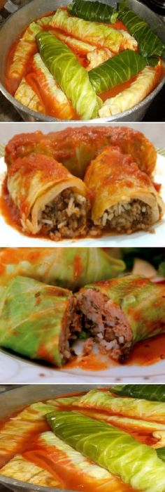 Mexican Food Recipes, Beef Recipes, Cooking Recipes, Healthy Snacks, Healthy Eating, Healthy Recipes, Carne Molida Recipe, Costa Rican Food, Deli Food