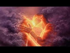 8 TWIN FLAME STAGES – ARE YOU EXPERIENCING THIS?