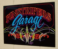 Pin strip garage.jpg