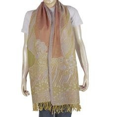 Wool Stoles and Shawls Fashion for Women Birthday Gift Ideas 27 X 72 Inches ShalinIndia,http://www.amazon.com/dp/B000ZN0EBM/ref=cm_sw_r_pi_dp_EjVZqb06HK8VWXZB