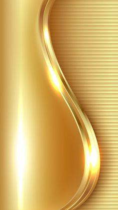 Plano de fundo - #de #fundo #plano #planodefundo Phone Screen Wallpaper, Live Wallpaper Iphone, Gold Wallpaper, Apple Wallpaper, Cellphone Wallpaper, Colorful Wallpaper, Mobile Wallpaper, Wallpaper Backgrounds, Pattern Wallpaper