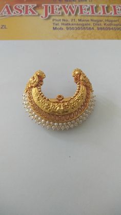 Used Gold Jewelry For Sale Refferal: 2204664155 Jewelry Design Earrings, Gold Earrings Designs, Jewelry Rings, Fine Jewelry, Gold Bangles Design, Gold Jewellery Design, Gold Mangalsutra Designs, Gold Jewelry Simple, Silver Jewelry