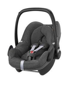 Choose from a great range of Baby Maxi-Cosi Group Car Seats. Including Group 1 Car Seats, Joie Car Seats, and Maxi Cosi Pebble. Baby Must Haves, Site Bebe, Baby Shooting, Travel System, Prams, Used Cars, Baby Car Seats, Infant, Nursery