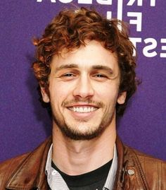 19 hot curly hairstyles for men (12)