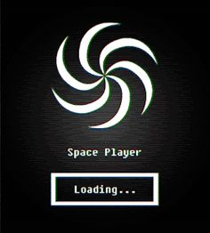 homestuck blood players - Yahoo Image Search Results