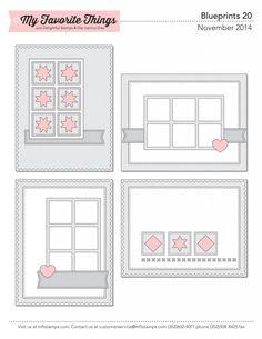 MFT__Blueprints20_Sketches