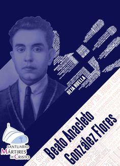 Reseña biográfica de uno de los grandes líderes católicos que surgieron durante la persecución religiosa en México.