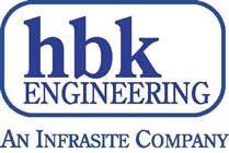 HBK Engineering: Analyst