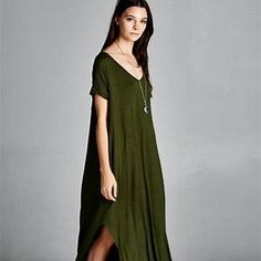 wiccan clothing pagan modern outfits witch bing