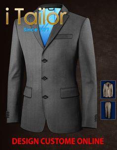 Design Custom Shirt 3D $19.95 une chemise blanche Click http://itailor.fr/shirt-product/une-chemise-blanche_it2868-2.html