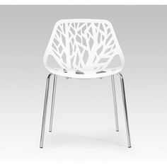 Amazon Garden Chair II Set Of 2, 175€, now featured on Fab.