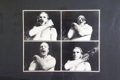 Znalezione obrazy dla zapytania tibor hajas artist
