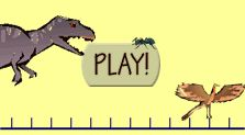 build a dinosaur this website has tons of free smartboard games and activities so awesome. Black Bedroom Furniture Sets. Home Design Ideas